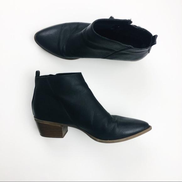 d82384c5e15562 Circus by Sam Edelman Shoes